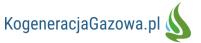 Kogeneracja Gazowa